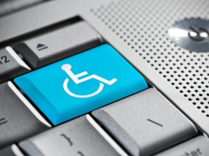 Disabled Employees can Forum Shop from WSIB to Human Rights, to Civil Suits to AODA; Be Prepared