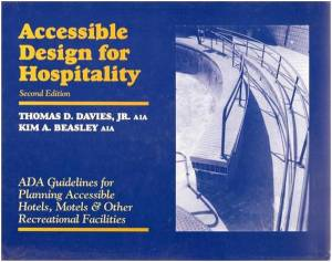 accessibledesignforhospitality