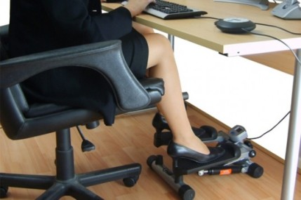 "Beware the many ""gadgets"" in the market for ""ergonomics"""