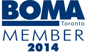 BOMA Toronto has been running seminars and Webinars about the AODA with Jane Sleeth OPC Inc for 2 years now