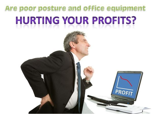 Tellers who have standing workstations insist on sitting while employees who sit insist on standing.